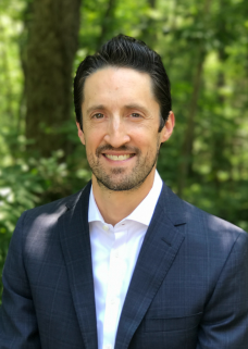 Casey D. Clarke has obtained his Certified Financial Planner™, Chartered Financial Consultant®, Chartered Retirement Planning Counselor℠, and Accredited Wealth Management Advisor designations